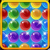 Bubble King 2.1