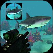 Angry Shark Fish Hunt 2016 1.0