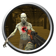 Walking Zombie Doom Survival 1.3