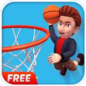 Basketball 3D 1.3