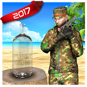 Bottle Shoot Expert 1.6