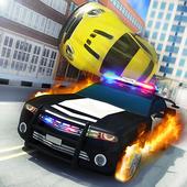 Police Pursuit 3D 1.2