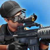 Sniper Terrorist AssassiniGames EntertainmentAction
