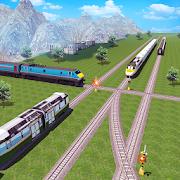 Top 49 Games Similar to SenSim - Train Simulator