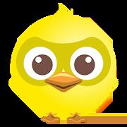 Bangy Birds 1.3