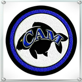 CAM Fishing 60