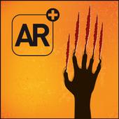 Zombie Outdoor 1.2.0