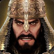 Conquerors: Golden Age 3.5.1