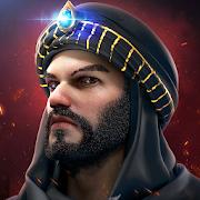 Conquerors 2: Glory of Sultans 2.9.0