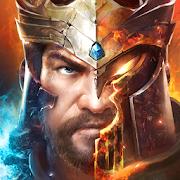 Kingdoms Mobile - Total Clash 1.1.169