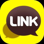 LINK Messenger 1.4.3