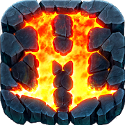 Deck Heroes: LegacyIGG.COMCard