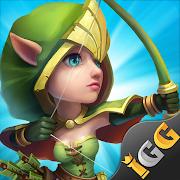 Castle Clash: Epic Empire ES 1.5.8