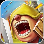 Clash of Lords: Guild Castle 1.0.478