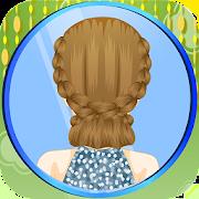 New Braid Hairstyles 1.0.2