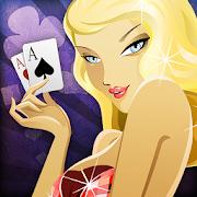 Texas HoldEm Poker Deluxe 1.6.7