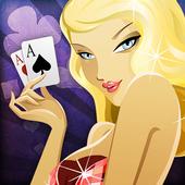 Texas Holdem Póquer Deluxe 1.2.7
