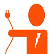 Become Electrician 1.1