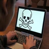 Hacking Precautions 1.1