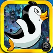 Skippy Penguins 5.5