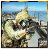 IGI Commando: Frontier fury 17 1