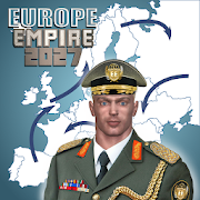 Europe Empire 2027 EE_2 2 8 APK Download - Android Strategy