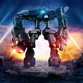 Robot Warlords 8.0