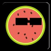 Move, Melon!
