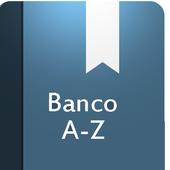 BancoAZ 1.0