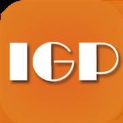 IGP 2.0