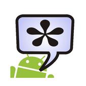 Tell2Me - Speak SMS & Calls