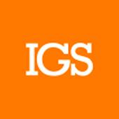 Asistencia PSE UTP - IGS 0.0.3