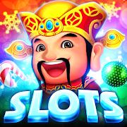 Slots (Golden HoYeah) - Casino Slots 2.3.5