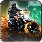 Moto Cross Fighter 3D 1.0.1
