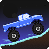 Gravity Car Racing 1.0.10