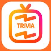 IGTV : Trivia & Tips 1.0