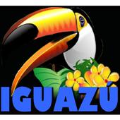 Iguazu Misiones