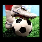 Football Games 2017 New 3D 2.1