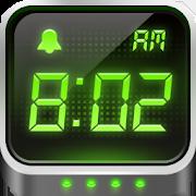 Alarm Clock Free 1.2.7