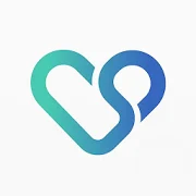 iHealth Unified Care 1.8.7