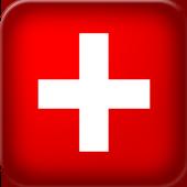 iHelp Plus: Personal Alarm 1.7