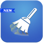 Clean phone quickly 2.2.0