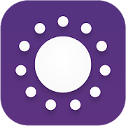 iHomeo Acute 1.2.9