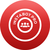 InstaBot Pro My Followers 1 8 1 APK Download - Android Tools