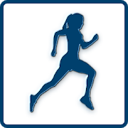 HIIT interval training timer 9