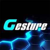 FYD-Gesture 1.1.1