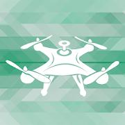 XHY-GPS 1.1.3