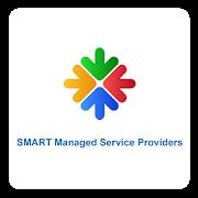 SMART Managed Service Provider 1.0
