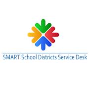 SMART Schools Service Desk 1.0