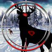 Wild Hunt: Deer Hunting Games 1.0